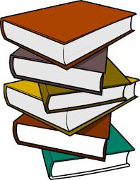 Image result for 6 books