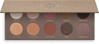 <b>ZOEVA Cocoa Blend Eyeshadow</b> Palette | Ulta Beauty