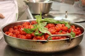 <b>Enjoy cooking</b> in Positano! | <b>Cooking</b> Classes | Amalfi Coast ...