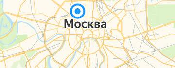 «Серебряное <b>колье</b> Nasonpearl NP1660» — Результаты поиска ...