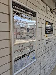 <b>Chicago Transit Authority</b> | Flickr
