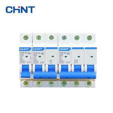<b>Chint 2p</b> Wholesale, <b>Chint</b> Suppliers - Alibaba