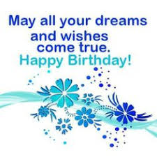Birthday on Pinterest | Happy Birthday, Birthday quotes and Happy ...