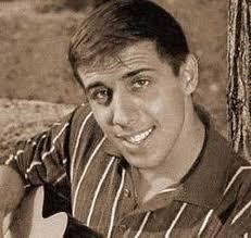 Adriano Celentano- 24,000 Baci ... - 06_65-celentano
