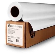 <b>HP PVC-free Wall Paper</b> for HP Latex Printers