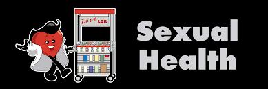 sexual health essay  sexual health essay
