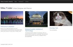 duspviz style our site edit the css
