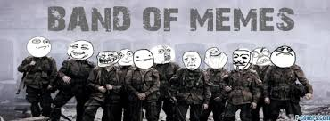 military humor funny meme Facebook Cover timeline photo banner for fb via Relatably.com
