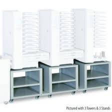 Buy MT-100 Stand For Standard <b>Horizon QC-S30</b> + QC-S300 ...