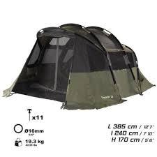<b>Палатка</b> для ловли <b>карпа</b> Tanker panoramax <b>CAPERLAN</b> - купить ...