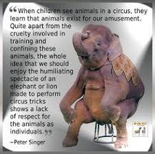 Vegan Philosophy on Pinterest | Vegans, Animal and Vegan Quotes