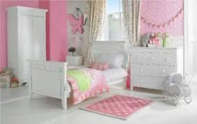 kinds of girls bedroom furniture sets bedroom furniture for teens