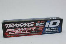 <b>Аккумуляторы Traxxas</b> 8.4 В <b>rc</b> - огромный выбор по лучшим ...