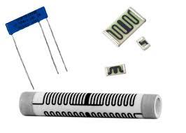 Thick Film Power <b>Resistors</b> - <b>High</b> Value <b>Resistors</b> | Ohmite Mfg Co