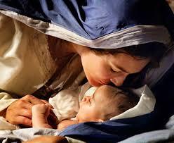Znalezione obrazy dla zapytania św. boża rodzicielka