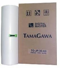 <b>Мастер</b>-<b>пленка A3 TG-JP-30</b>, TAMAGAWA купить: цена на ...
