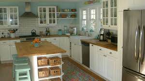 guide making kitchen: ikea dream kitchen kitchen design photos