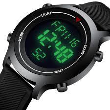 <b>KDM 2019</b> Girl Watch Kids <b>Cute</b> Fox Genuine Leather Watches ...
