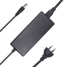 Питания адаптер батареи <b>зарядное устройство</b> вилка для <b>iRobot</b> ...