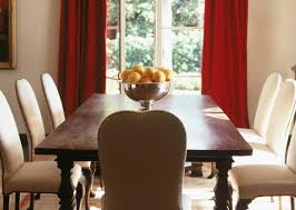 5 feng shui tips to sell your house feng shui quick spells