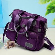 <b>Waterproof Nylon Bags</b> – Pierrebuy