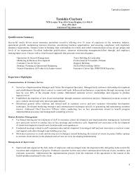 functional success claims adjuster resume sample
