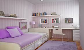 cute wheel office chair small little twin girl bedroom ideas bedroombreathtaking eames office chair chairs