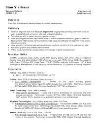 cover letter sample resume word document sample resume in word cover letter cover letter template for blank resume templates builder word documentresume microsoft ybquoelqpng building templatessample