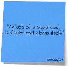 Famous Super Bowl Quotes. QuotesGram via Relatably.com