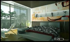 chinese bedroom design modern chinese bedroom interior design chinese bedroom furniture