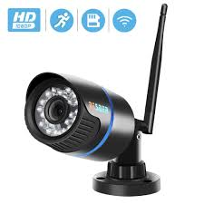 BESDER Yoosee <b>IP Camera Wifi 1080P</b> 960P 720P ONVIF Wireless ...
