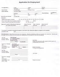 sample of job application sample of job application makemoney alex tk