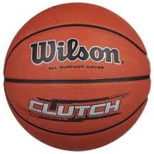 «<b>Мяч баскетбольный Wilson CLUTCH</b>» — Результаты поиска ...