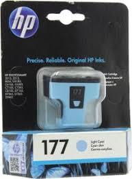 <b>HP C8774HE</b> — купить в Ростове-на-Дону   Низкие цены на ...