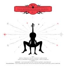 <b>БИ</b>-<b>2</b> & <b>Prague</b> Metropolitan Symphonic Orchestra. Vol.2 — <b>Би</b>-<b>2</b> ...
