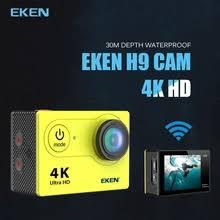 action camera <b>eken h9</b> — купите action camera <b>eken h9</b> с ...