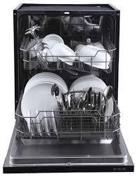 Отзывы <b>LEX PM</b> 6042 | <b>Посудомоечные машины</b> LEX ...
