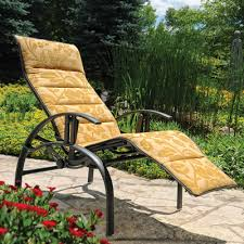 comfortable patio chairs aluminum chair: extruded aluminum patio furniture casual patio furniture holly hill comfort recliner eed