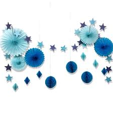 outer space theme party decoration solar system star universe galaxy kids birthday supplies planet decor
