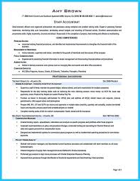 audit intern resume description sample letter service resume audit intern resume description internships internship search and intern jobs audit experience resume and income auditor