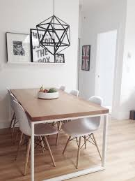 images dining table ideas pinterest