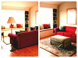 small room layout ideas bedroom layouts beautiful design furniture engaging white red brown wood glass unique beautiful bedroom furniture small spaces