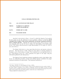 legal memo outline info 585530 sample internal memo format internal memo templates