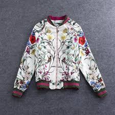 Wholesale HIGH QUALITY <b>New Fashion 2016 Runway</b> Jacket ...