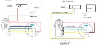 nest wiring diagram nest thermostat wiring diagram nest image wiring nest thermostat wiring diagram wiring diagram on nest thermostat