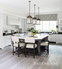 kitchen colors images:  enlarge  w  enlarge