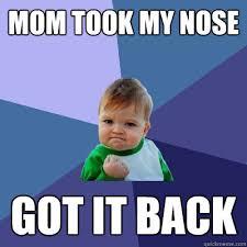 APPROPRIATE MEMES image memes at relatably.com via Relatably.com