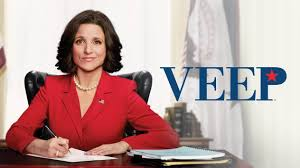 year as told by veep junior year as told by veep