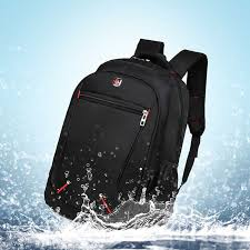 Detail Feedback Questions about Laptop <b>backpack men</b> Schoolbag ...