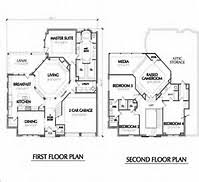 Superb House Plans Two Story   Bedroom Story House Plans    Superb House Plans Two Story   Bedroom Story House Plans